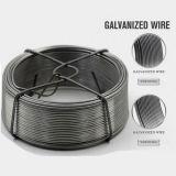 Hot Selling Inner Wire com Certificado Ce