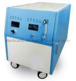 Concentrador de oxigênio com alta qualidade