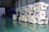 Máquina de imprensa de perfuração de alta velocidade H-Frame (35ton)