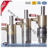 Adaptador para Glass Drill Bit para Water Cooling