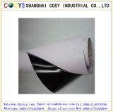 Eco-Lösungsmittel VinylRolls Belüftung-selbstklebendes Vinyl für Prinitng das Bekanntmachen
