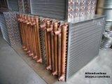 Медные трубы для воды теплообменники воздуха