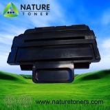Cartuccia di toner nera 406212 per la stampante di Ricoh Aficio Sp3300