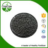 NPK Compound Fertilizer с SGS Certification