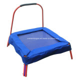 Sld-38inch. Mini trampoline pour enfants