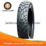 Alta calidad para motocicleta eléctrica de los neumáticos de motos de velocidad de neumáticos 130/60-13