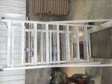 Gl - 200 Machine de fabrication de tubes à papier automatiques de dernière conception à vendre