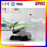 Medizinisches Dental Unit deutsches Dental Chair für Dentist