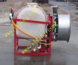 Vente directe d'usine cultivant le pulvérisateur de verger pour l'entraîneur 18-80HP