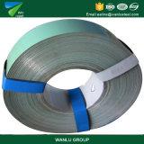Строительный материал/металл/Тяньцзинь Prepainted Gi структуру цинк 30g/60g/80g/100G/120G/140g PPGI оцинкованной стали