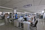 Unidade de Electrosurgical da freqüência de Contec Hight
