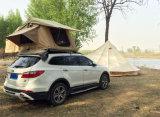 tenda dura della parte superiore del tetto delle coperture del commercio all'ingrosso della tenda del tetto 4X4