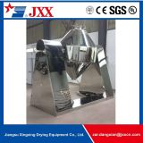 Fornitore rotativo dell'essiccatore di vuoto di alta qualità/industria chimica