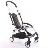 Вагонетка младенца колеса PU самого лучшего подарка всеобщая сделанная в Китае