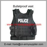 Exército Vest-Military Vest-Duty Vest-Police Vest-Tactical Vest