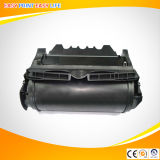 T640 Cartucho de tóner compatible para Lexmark TN640/TN644dtn/TN640dn/TN602