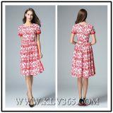 Изготовление одежды женщин модельера высокого качества в Китае