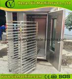 Dieseltyp Backöfen für Verkauf, Bäckereigerätenpreise mit 6 Platten