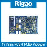 Balcões PCBA PCB FPC do fabricante da placa de circuito impresso flexível