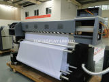Personnalisé en PVC Vinyl de plein air de la publicité d'impression de vinyle PVC Flex Frontlit bannière d'affichage de tissu coloré