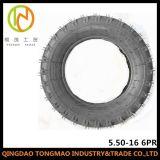 農業のタイヤの製造業者か中国の農業のタイヤカタログまたは農業のタイヤ