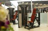 Equipamento comercial de /Strength do equipamento da ginástica Jy-J400-01/imprensa convergente da caixa