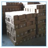 Fabbricazione di alluminio della maglia