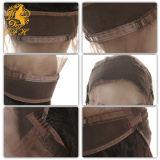 Una chiusura frontale dei 360 merletti con il Frontal del merletto dei capelli del bambino per le donne di colore