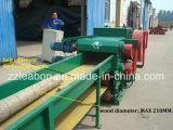 Leabon Hot Sale Wood Drum Chipper Machine (BX-216)