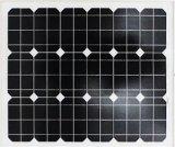 Polysolarbaugruppe des Qualitäts-Sonnenkollektor-60W 18V
