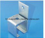 Вспомогательное оборудование для раздвижной двери, вспомогательное оборудование металла для сползая строба