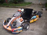 270cc Racing Go Karts (GC2002-B)