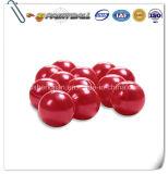Mejor calidad al por mayor 0.68 Paintballs