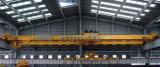 Steel Structure Workshop Gruas 5 ton 10 Ton Lifting Equipments
