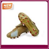 [غود قوليتي] يبيطر كرة قدم كرة قدم أحذية لأنّ عمليّة بيع