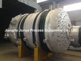 Jacket R011の316L Stainless Steel Chemical Reactor