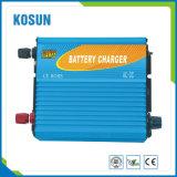 carregador de bateria 24V/10A esperto