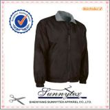 Cheap Warm Twill Workwear Casaco de inverno com manga comprida OEM