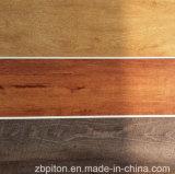 De maagdelijke Materiële VinylBevloering van de Luxe WPC van 6mm
