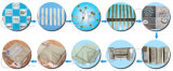 Sal eutética Licl-Kcl em pó para materiais de bateria térmica