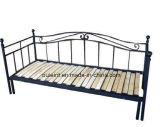 Wohnzimmer-MetallTag-Bett (OL17140)