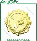 Insigne de Pin en métal avec le logo et la couleur adaptés aux besoins du client 41