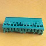 Solución de ajuste automático Cable de audio para automóvil a placa Plug