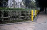 Rete metallica del ferro/rete fissa galvanizzate sicurezza per la residenza