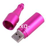 Azionamento dell'istantaneo del USB della bottiglia (HXQ-U041)