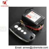 Venta caliente Benica / Bft Control remoto