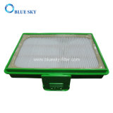 Пылесос фильтр HEPA для RS-RT9977