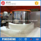 Macchina d'acciaio di trafilatura di Galvanzied del ferro d'acciaio ad alto tenore di carbonio di Wuxi Pingsheng