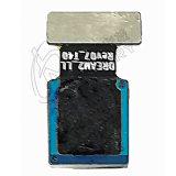 Macchina fotografica originale della parte anteriore del telefono mobile per Samsung S8+