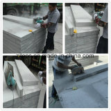 Insulated Sandwich Foam Panels Interior Partition Fireproof Board Cement